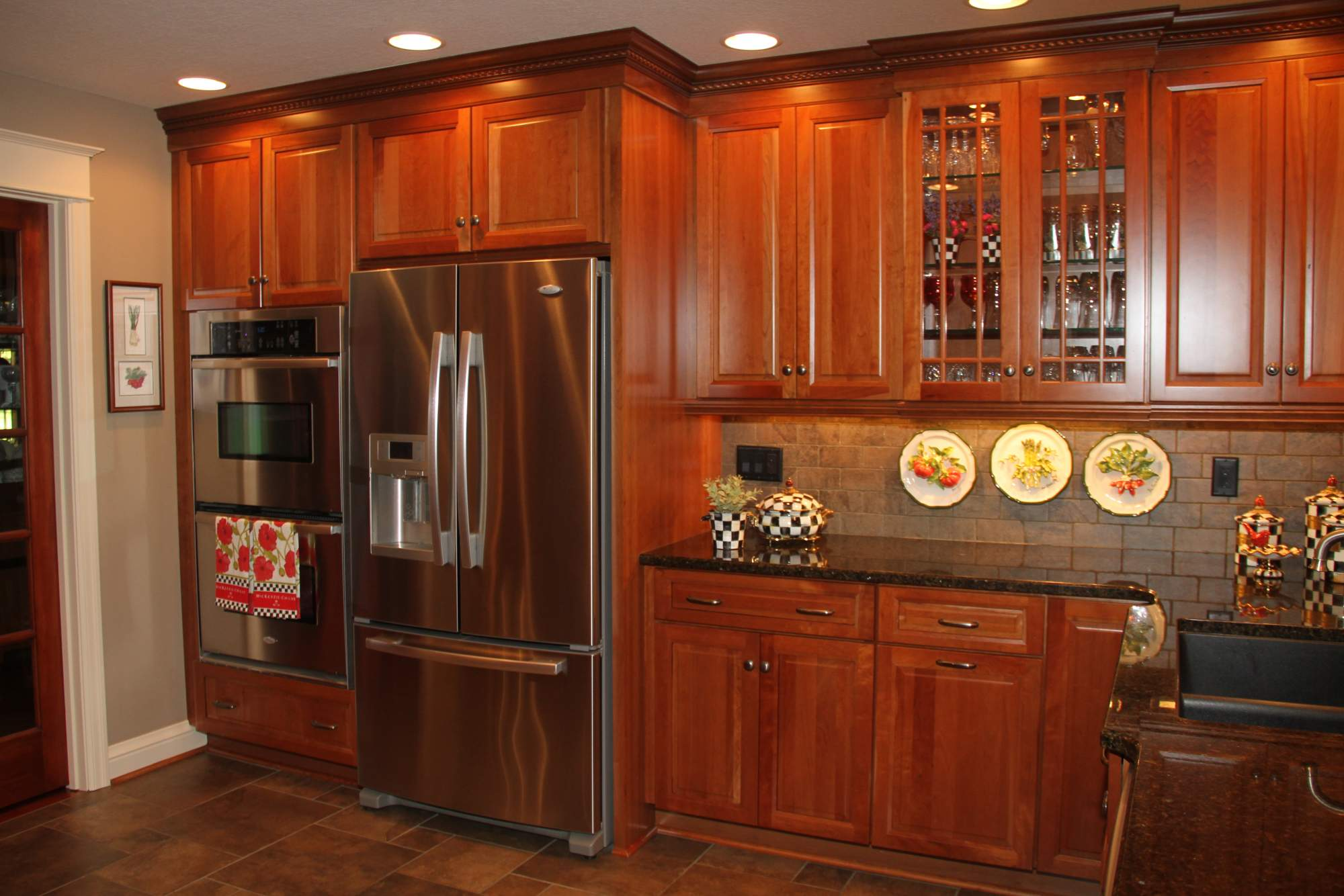 historical traditional kitchen kitchens projects repp