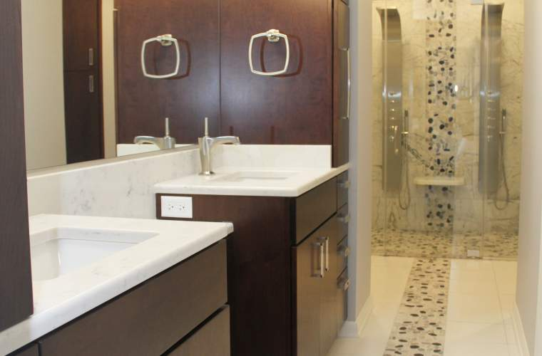 Bathroom Design Buffalo Ny bathrooms > projects > repp renovations - buffalo, ny - design