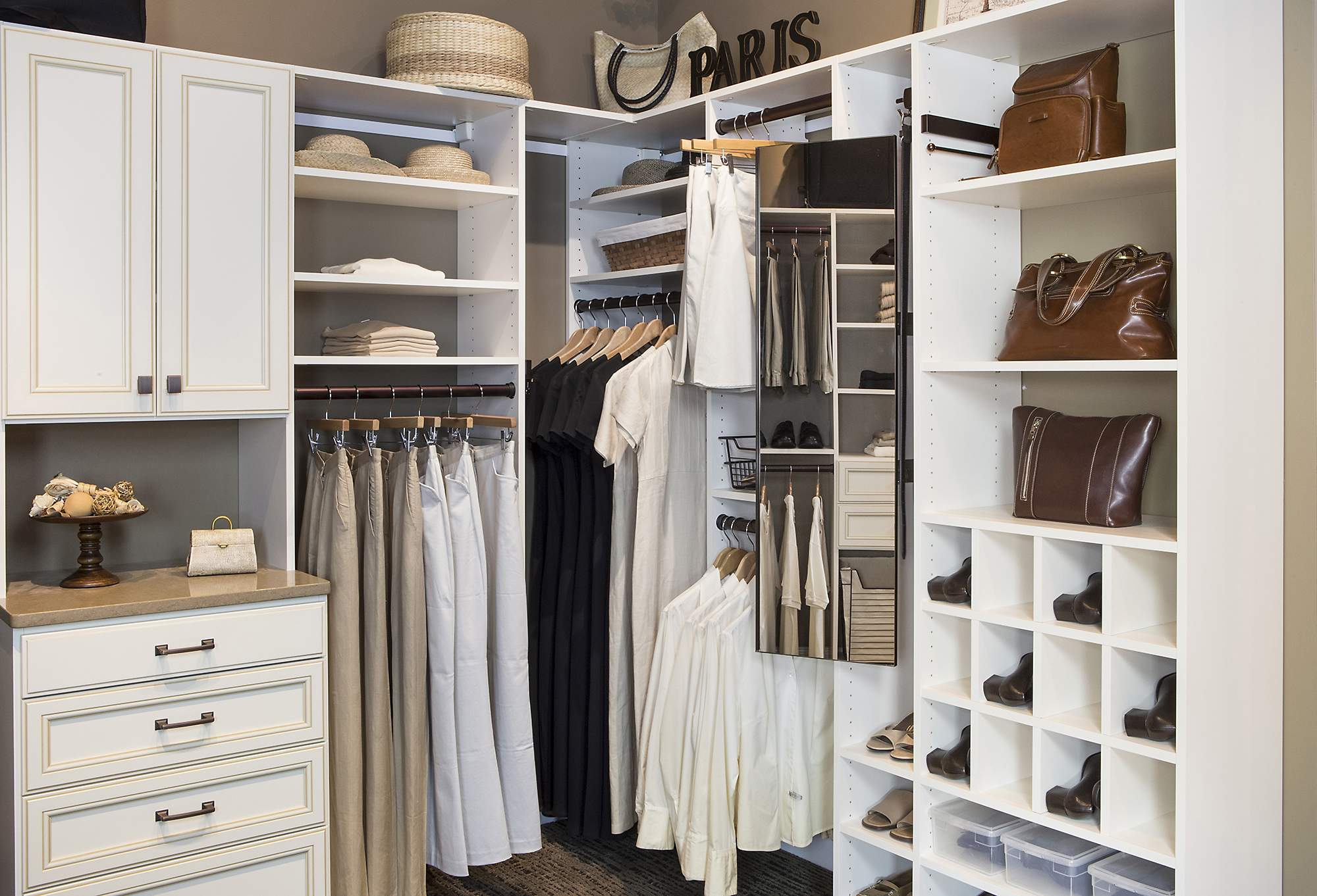full alternatives build open bedroom built sliding options white mirror door cheap without wardrobe barn doors wood ideas inserts organizers closet your own interior in cabinets solutions small of size